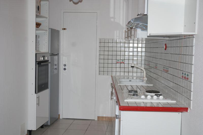 Cuisine américaine Location Maison 105500 Biarritz
