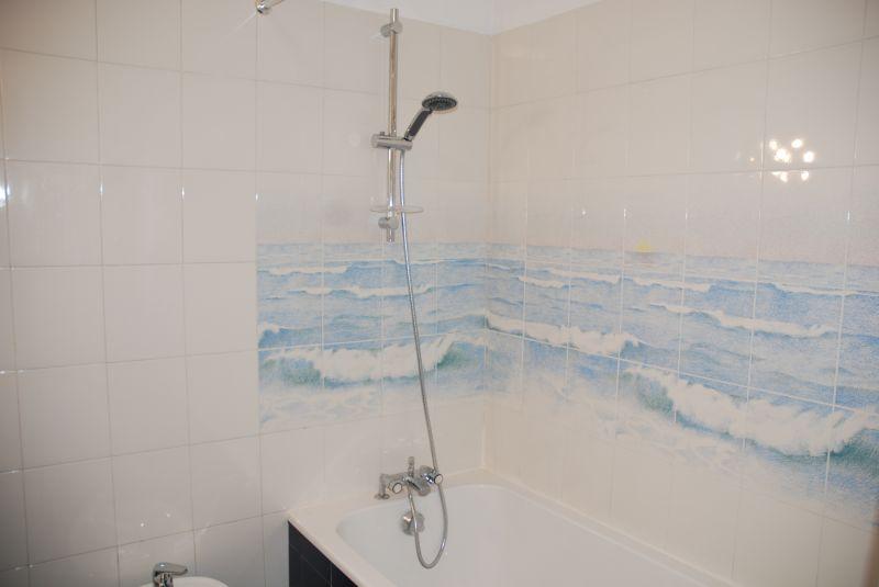 salle de bain Location Maison 105500 Biarritz