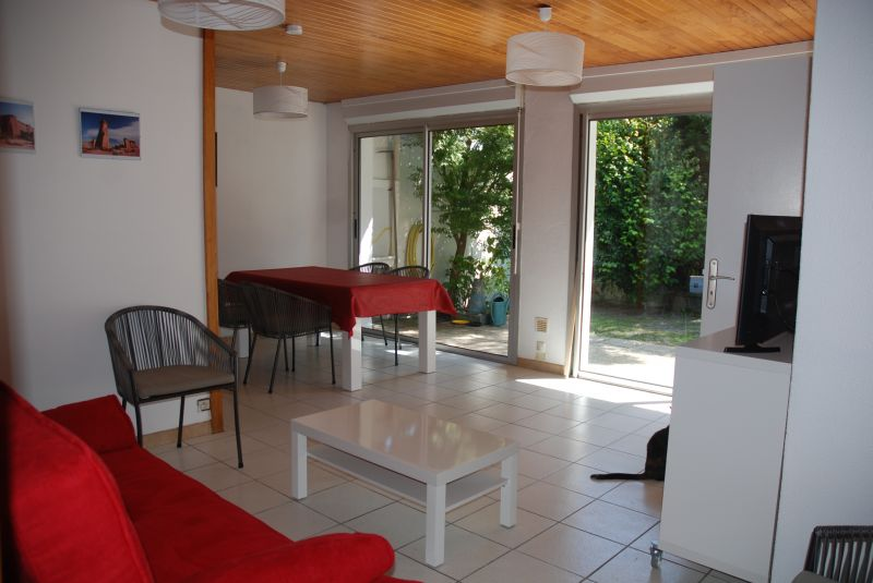 Salon Location Maison 105500 Biarritz
