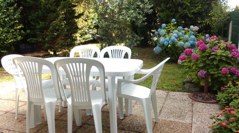 Jardin Location Maison 105500 Biarritz