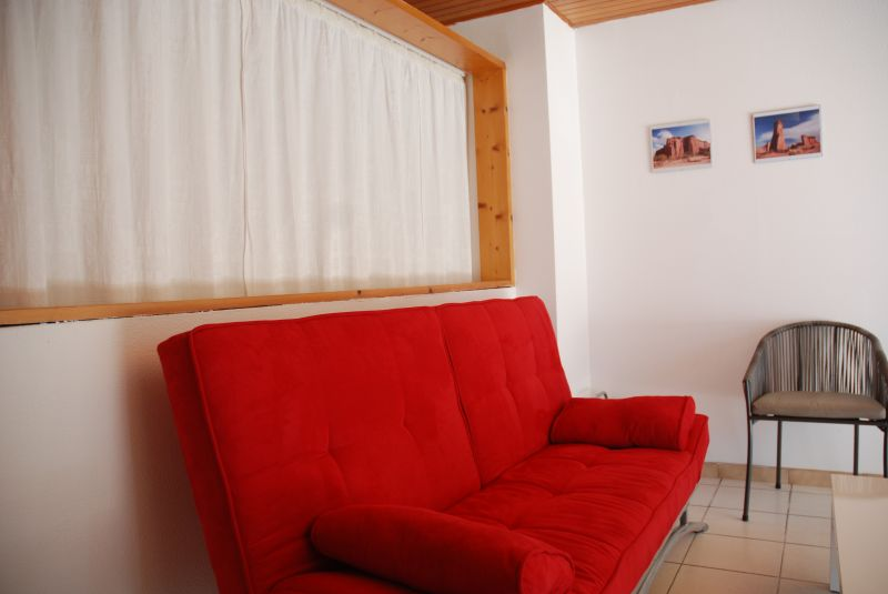 Location Maison 105500 Biarritz