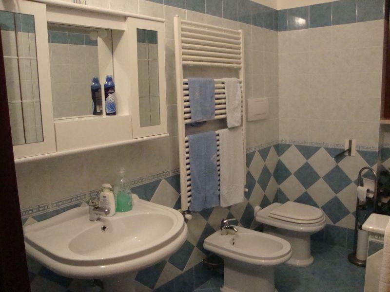 Location Appartement 105560 Gallipoli