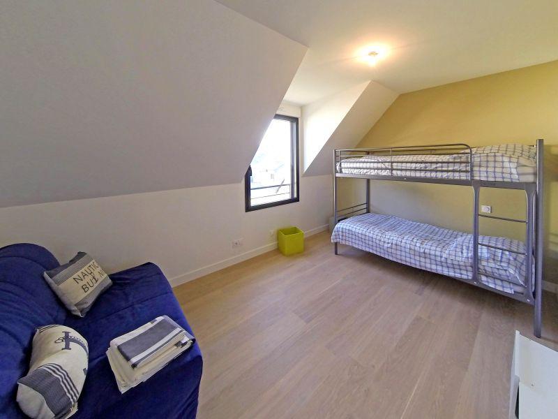 chambre 2 Location Maison 106018 Saint Pierre Quiberon
