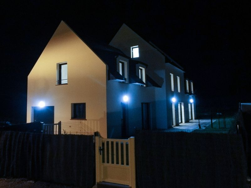 Location Maison 106018 Saint Pierre Quiberon