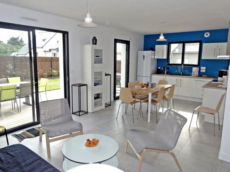 Séjour Location Maison 106018 Saint Pierre Quiberon