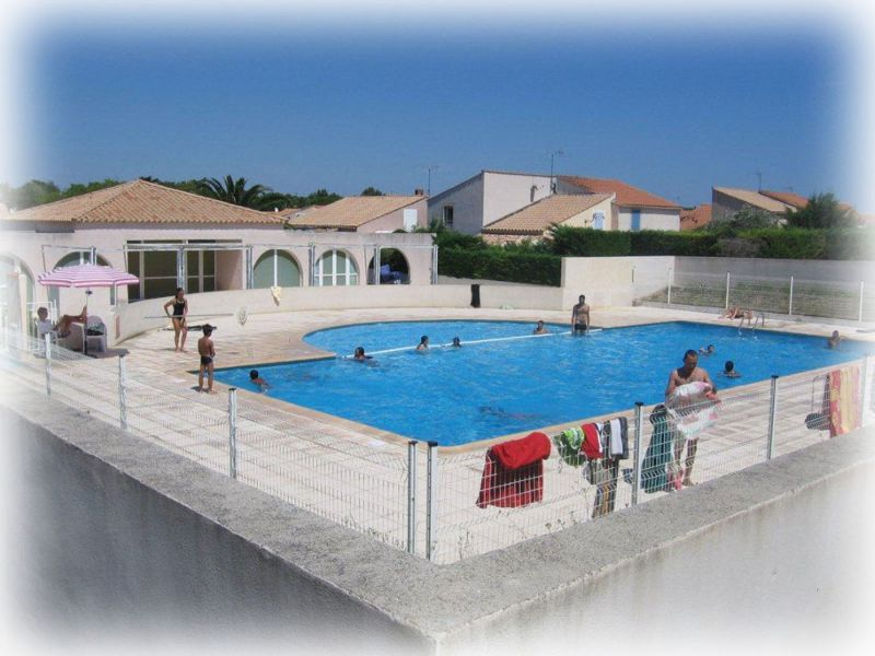 Piscine Location Villa 106475 Vic la Gardiole