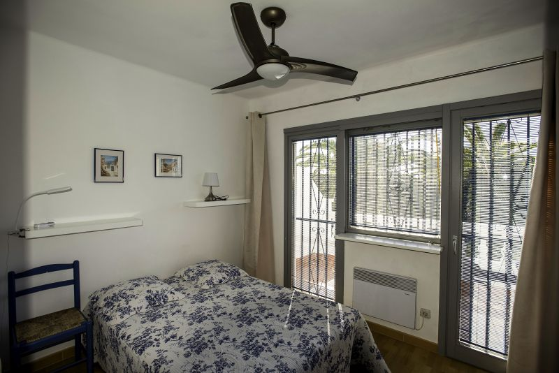 chambre 1 Location Maison 106921 Empuriabrava