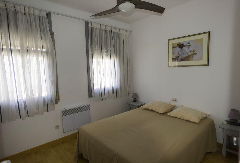 chambre 2 Location Maison 106921 Empuriabrava