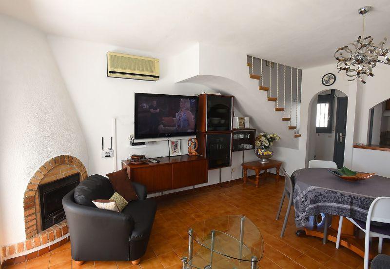 Salon Location Maison 106921 Empuriabrava