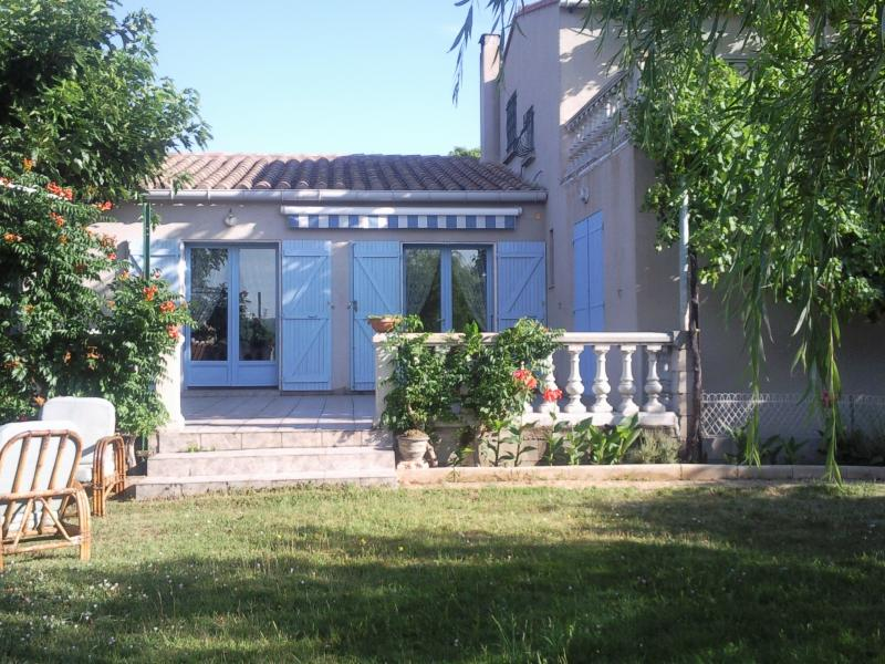 Location Maison 107636