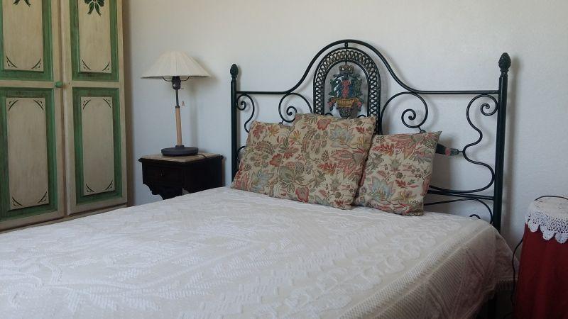 chambre 2 Location Gite 107990 Coruche