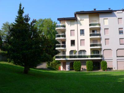 Location Studio 108306 Thonon Les Bains