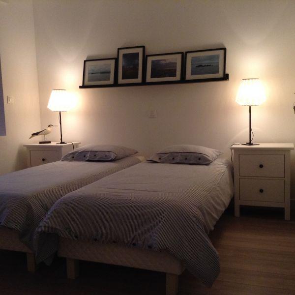 chambre 1 Location Appartement 108832 Wimereux