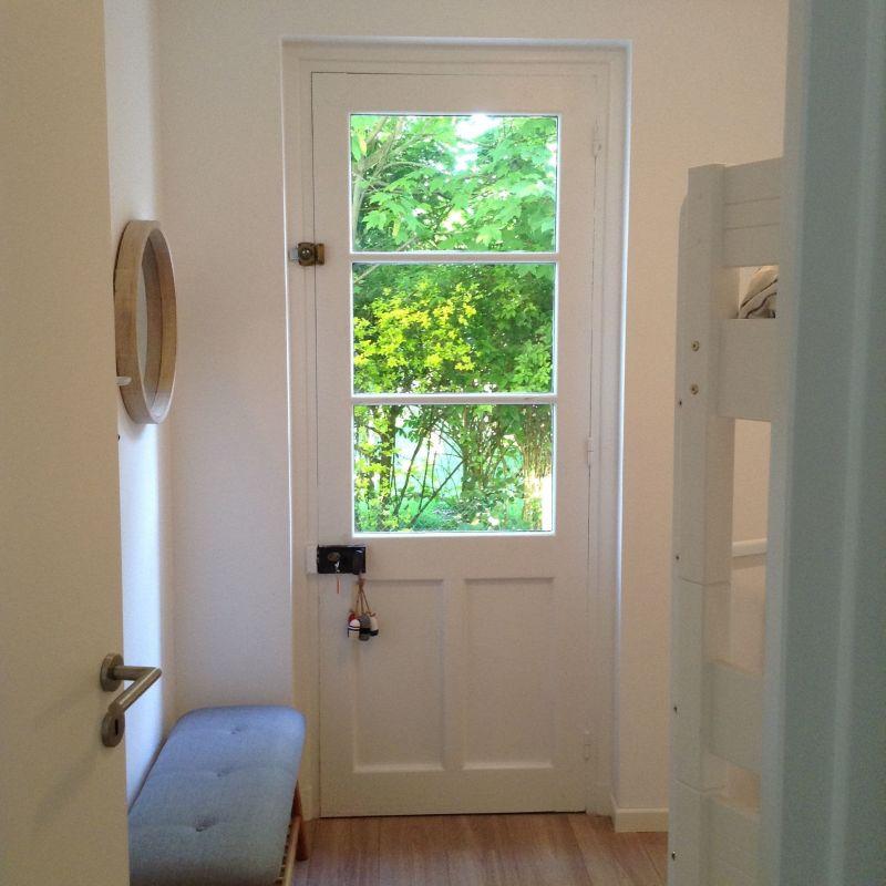 chambre 3 Location Appartement 108832 Wimereux