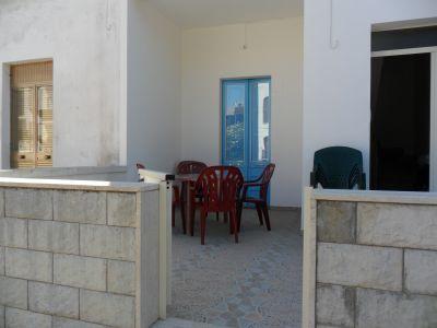 Location Appartement 109011 Nardò