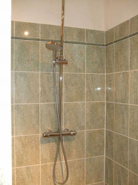 salle de bain Location Villa 109138 Avignon