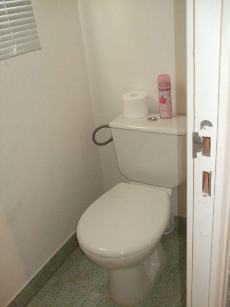 WC séparé Location Villa 109138 Avignon