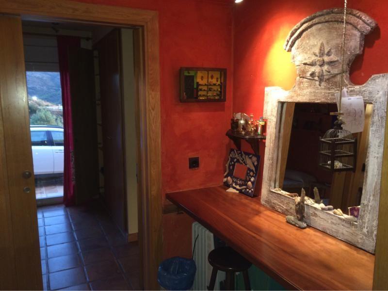 salle de bain 2 Location Villa 109373 El Port de la Selva