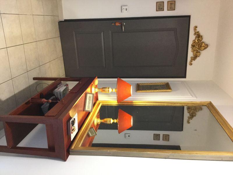 Couloir Location Villa 111517 Avignon