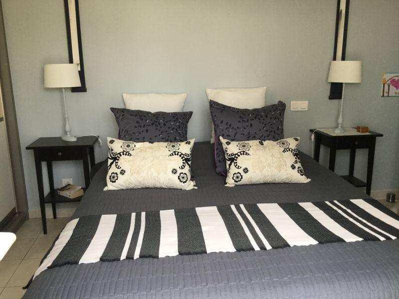 chambre 1 Location Villa 111517 Avignon