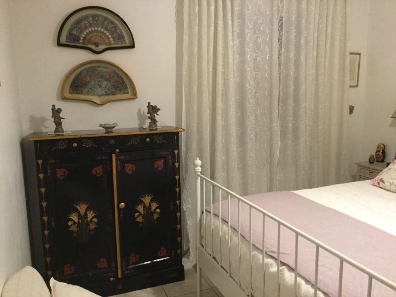 chambre 2 Location Villa 111517 Avignon