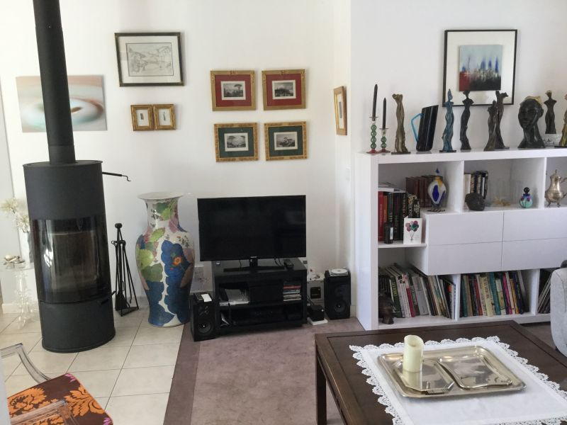 Salon Location Villa 111517 Avignon