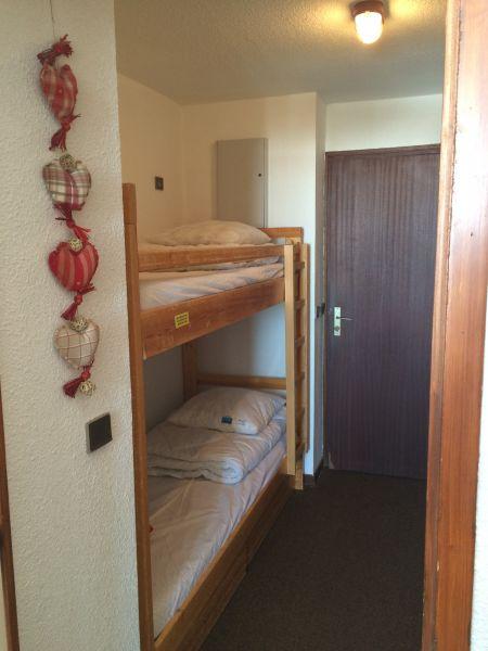Coin Montagne Location Appartement 112201 La Clusaz