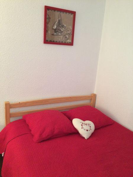 chambre Location Appartement 112201 La Clusaz