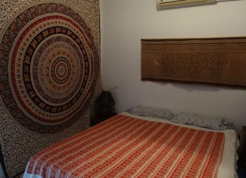 chambre 1 Location Appartement 112298 Saint Leu