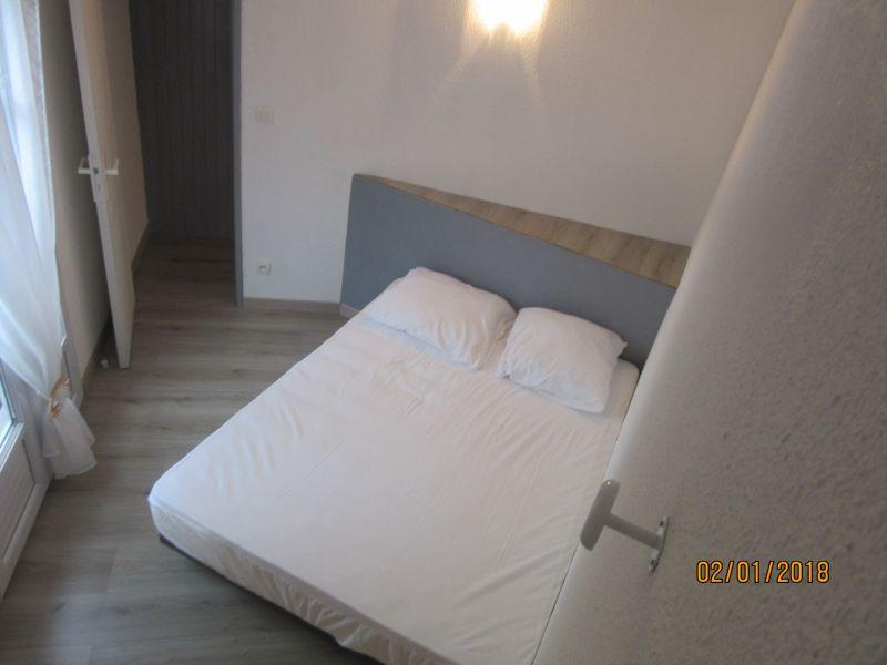 chambre Location Appartement 112533 Luz Saint Sauveur