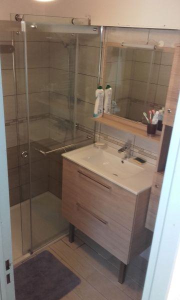Location Appartement 112533 Luz Saint Sauveur