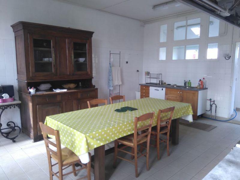 Cuisine indépendante Location Maison 112881 Plougasnou