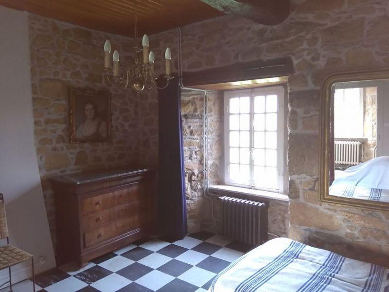 chambre 3 Location Maison 112881 Plougasnou