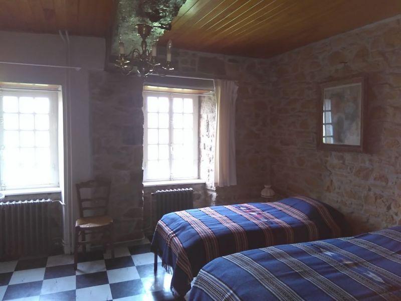 chambre 2 Location Maison 112881 Plougasnou