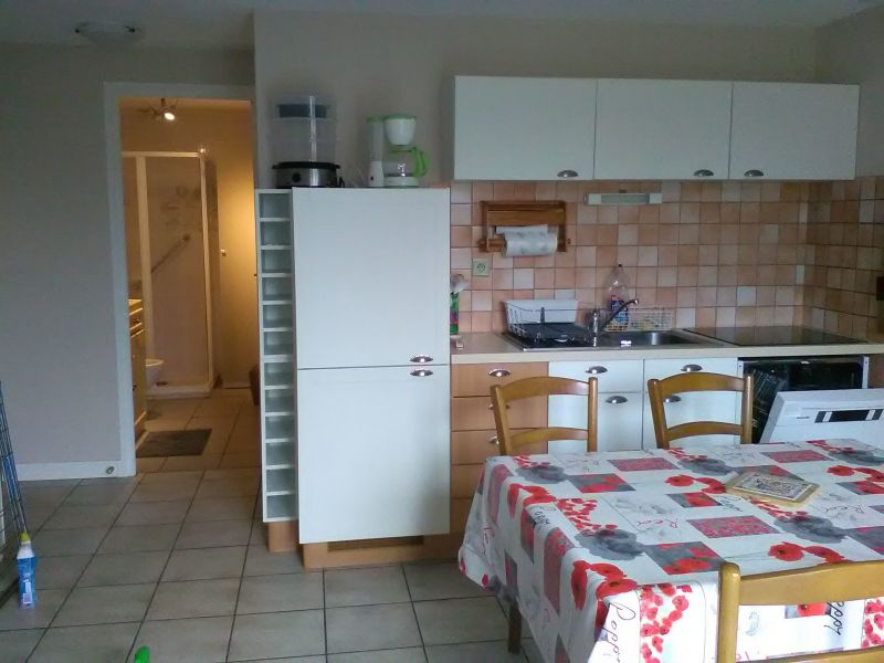 Location Appartement 113242 Besse - Super Besse