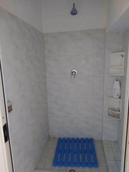 Salle d'eau Location Villa 113249 Ispica