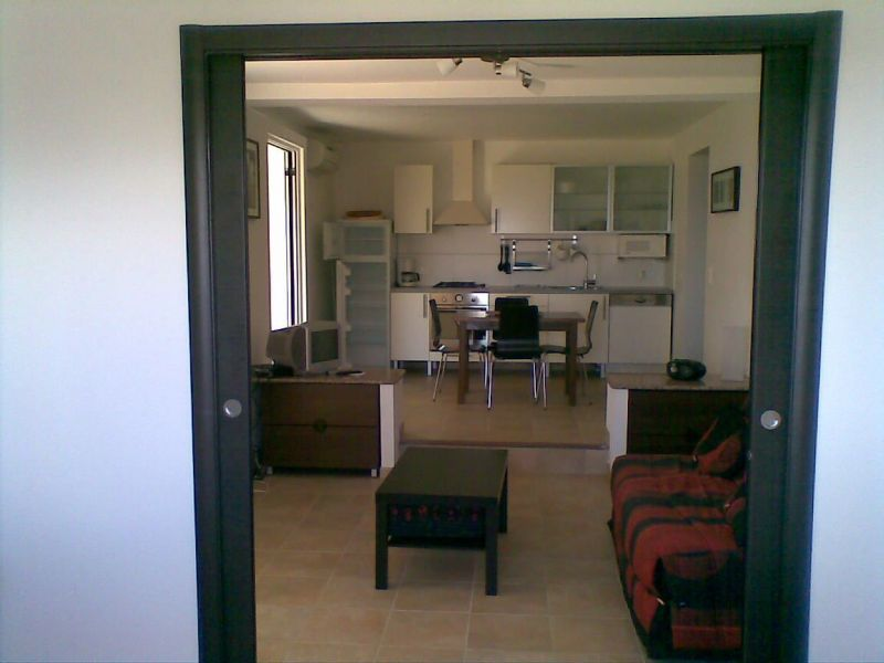 Cuisine américaine Location Appartement 114070 Porto Pollo