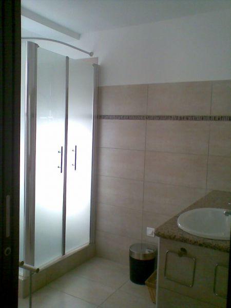 Salle d'eau Location Appartement 114070 Porto Pollo