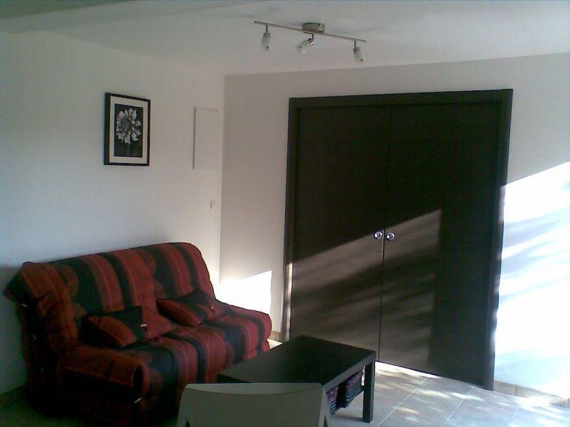 Séjour Location Appartement 114070 Porto Pollo
