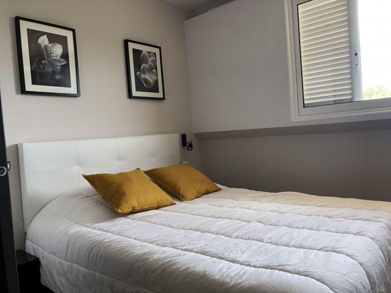 chambre Location Appartement 114070 Porto Pollo