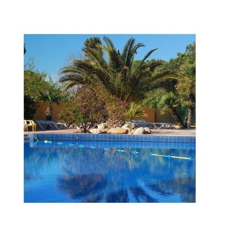 Location Mobil-home 114704 Canet-en-Roussillon