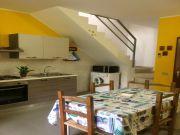 Appartement en Résidence Villasimius 2 à 9 personnes