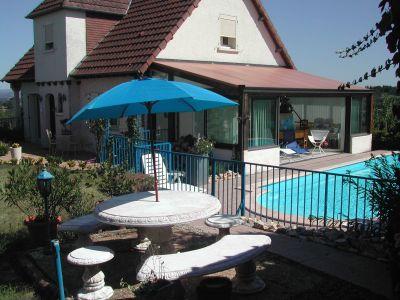 Location Maison 115197 Brive-la-Gaillarde