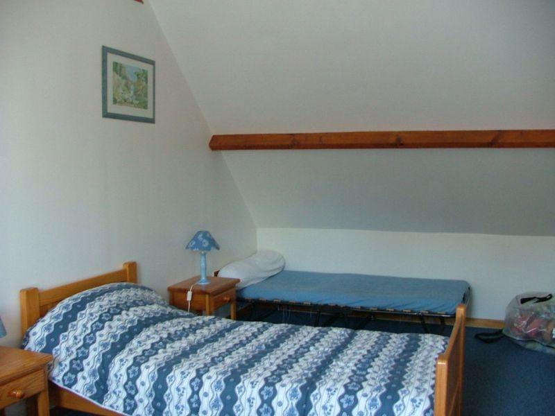 chambre 1 Location Gite 115484 Wissant