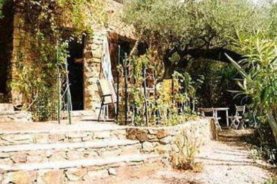 Location Maison 115568 Cargèse