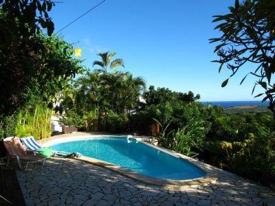 Location Villa 116783 Etang Salé - Avirons