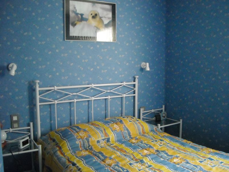 chambre 1 Location Maison 116912 La Tranche-sur-mer