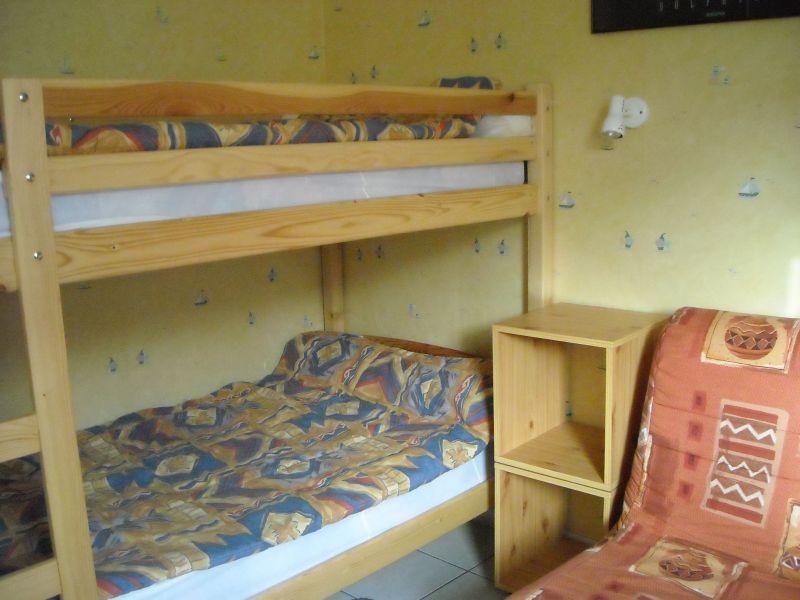 chambre 2 Location Maison 116912 La Tranche-sur-mer