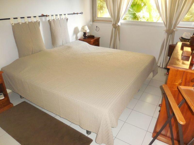 chambre 1 Location Appartement 116952 Saint-Paul