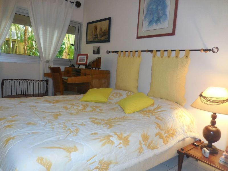 Location Appartement 116952 Saint-Paul